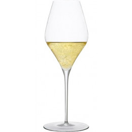 Sophienwald champagneglas